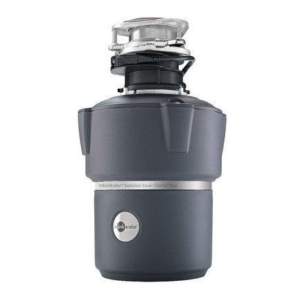 insinkerator-cover-control-plus-evolution-3-4-hp-household-garbage-disposer