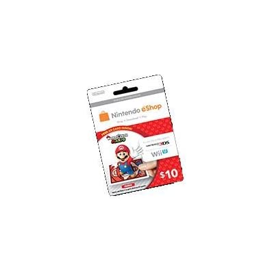 photos-with-mario-ar-card-mario-version