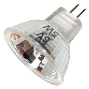 6 volt light bulb - 2