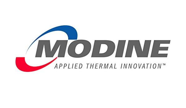Modine Manufacturing 5H794419 Modine HD100 Pressure Switch