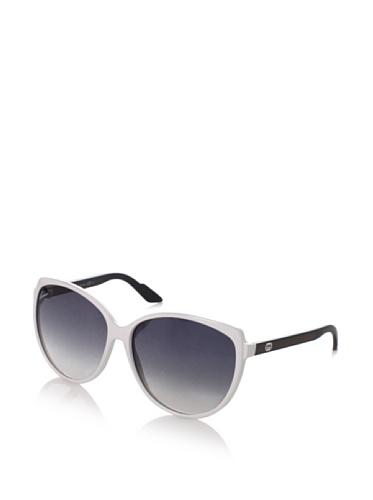 Gucci Women's 3162/S Rectangular Sunglasses
