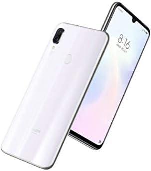 Xiaomi Redmi Note 7 4+128 Moonlight W: Xiaomi: Amazon.es: Electrónica