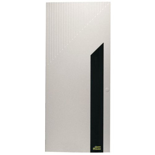 OHSHD36 - OPEN HOUSE HD-36 36quot; Hinged Enclosure Cover