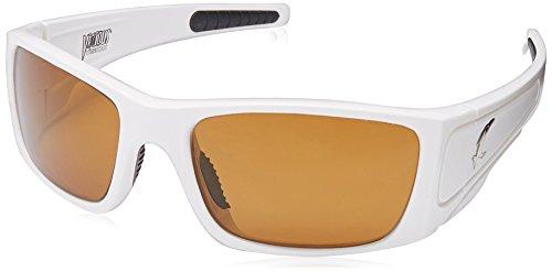 Vicious Vision Vengeance Copper Pro Series Sunglass, - Sunglasses Vicious Vision