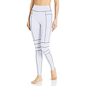 Alo Yoga Women's High Waist Endurance Legging