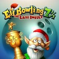 elf shuffleboard free download