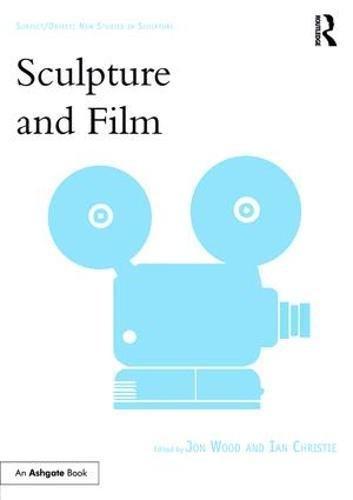 Sculpture and Film