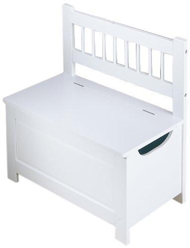 truhenbank ikea links 20700910 kinderbank ikea truhenbank kinder. Black Bedroom Furniture Sets. Home Design Ideas