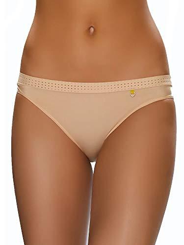 Elle Macpherson Body The Body Bikini, S, Sand