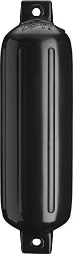 Cooper Black Gloss - 6