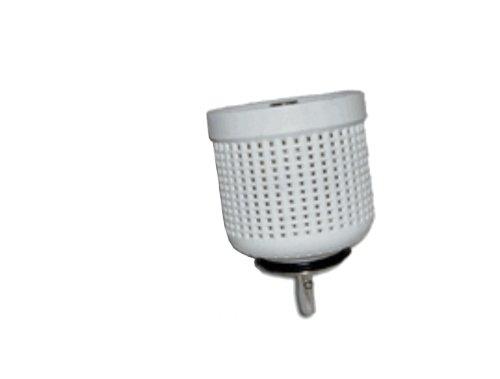 Franke 900 Strainer Basket - 3