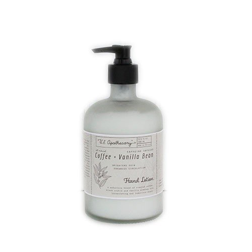 us-apothecary-coffee-and-vanilla-bean-body-and-hand-lotion