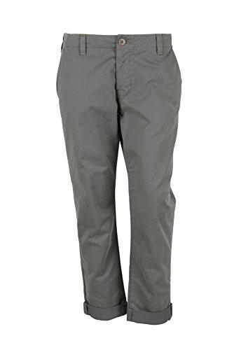 J Brand Low Rise Capri Jeans - 4
