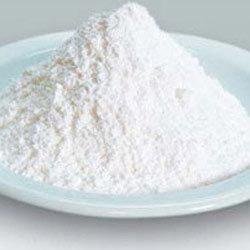 Potassium Iodide - Pure USP Powder - Averages 24% K / 76% I, 1 kg