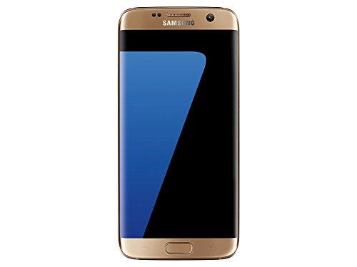samsung-galaxy-s7-edge-unlocked-smartphone-32-gb-gold-us-warranty-model-sm-g935uzdaxaa