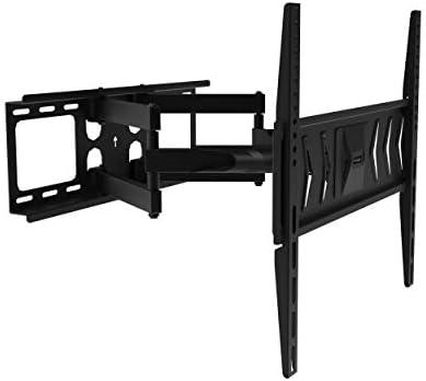 Schwenkbare TV Wandhalterung Halterung für LG LJ614V 43LJ614V