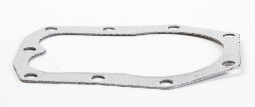 Briggs /& Stratton 271866S Cylinder Head Gasket Replaces 271866//271075//271866S by Magneto Power