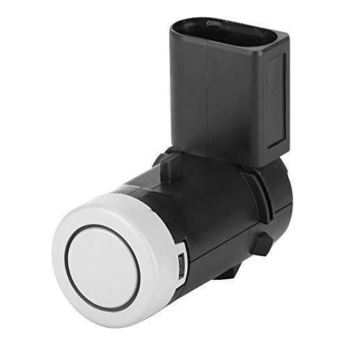 Fydun Parking Sensor Parking Distance Control PDC Parking Sensor Fit for A4/Q5/Q7 6QD919275: