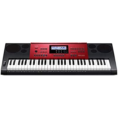 casio-ctk-6250-61-key-keyboard-with
