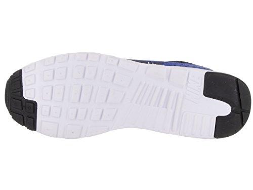 Nike 705149-407, Scarpe Sportive Uomo obsidian-hyper cobalt-black-white (705149-407)