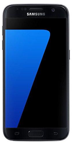 Montaje de la bici para Samsung Galaxy S7, montaje del manillar para smartphones / teléfonos móviles, de aplicación universal. Conveniente para la bicicleta, motocicleta, quad, moto, etc. repelente al