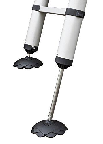 Telesteps 9170401 Adjustable Safety Feet ()