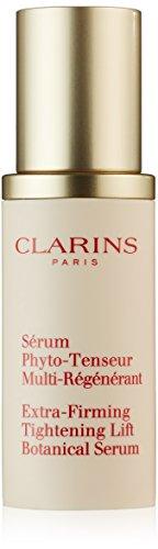 Lift Serum (Clarins Extra-Firming Tightening Lift Botanical Serum for Unisex, 1 Ounce)