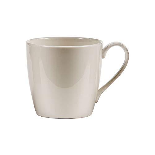Orientix Mug - White 28cl