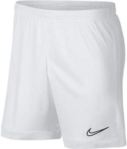 Nike Dri FIT Academy Men's Soccer Shorts