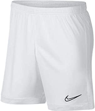Nike Herren M Nk Dry Acdmy Short K Sport