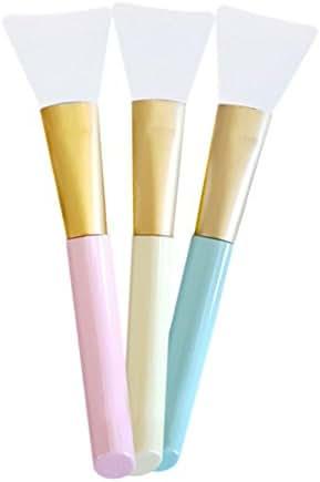 0060cca06283 Mua Makeup Brushes & Tools trên Amazon Mỹ chính hãng giá rẻ | Fado.vn