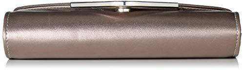 Tamaris Tamaris Pewter 2788182 Women's bag Comb Silver 917 Women's 5UdfWwq