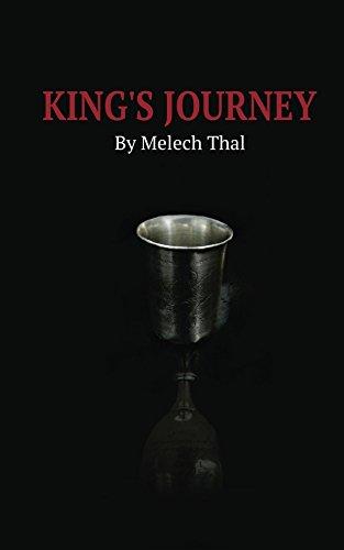 King's Passing