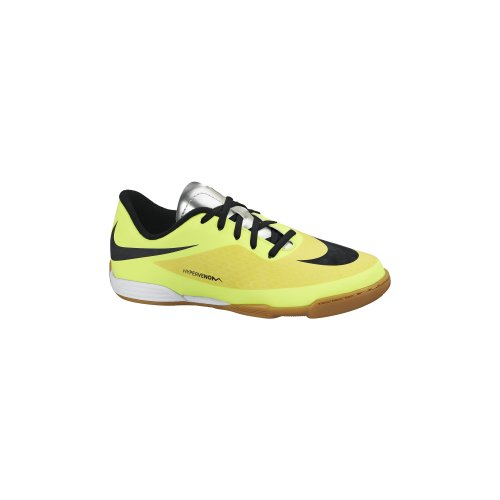 Homme Pour Nike Chaussures Pour Nike Sp Homme Chaussures Sp ZZP6r