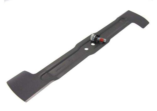 Atco/ Qualcast/ Bosch Genuine F016800278 Blade