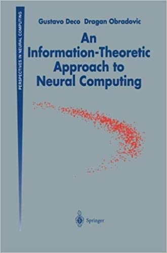 An Information-Theoretic Approach to Neural Computing ...