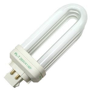 philips-26825-0-pl-t-26w-41-4p-alto-26-watt-triple-tube-compact-fluorescent-light-bulb-4100k