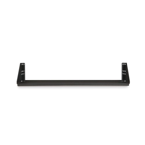Kendall Howard Telco Rack Shelf - Rack shelf (Telco Line)