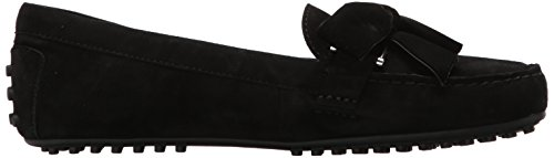 sale classic cheap sale 2015 Lauren Ralph Lauren Women's Bayleigh Driving Style Loafer Black buy cheap with mastercard free shipping online 2IYWLNR