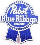 7-x-77-cm-pabst-blue-ribbon-pbr-beer-patch-logo-vest-jacket-hat-hoodie-backpack-patch