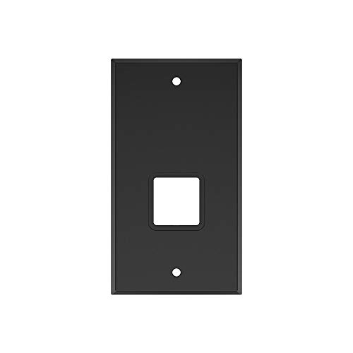 Retrofit Kit for Ring Video Doorbell Wired (2021 release)
