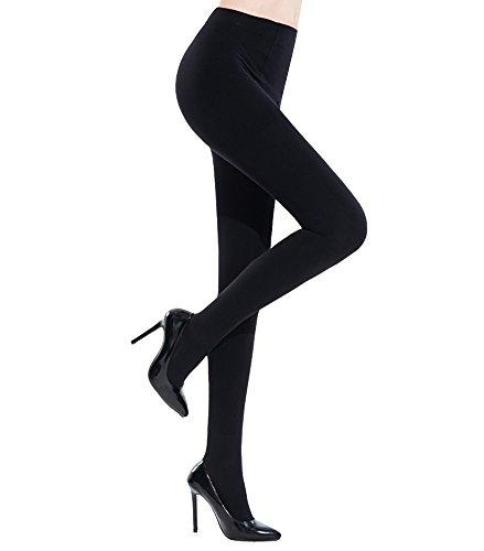 Control Hosiery Pantyhose Stockings Chalier