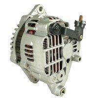 Alternator for 1.3 1.3L RX7 RX-7 Mazda 93 94 95 1993 1994 1995 ()
