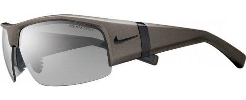 8c221ac64c Gafas de sol Nike Vision SQ con juego de lentes adicionales Antracita/Gris/ Lent: Amazon.es: Deportes y aire libre