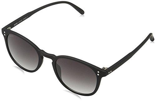 lunettes de soleil les pop stars lunettes nouveau cycle des lunettes de soleil les hommes coréens élégant visage rond les yeuxLeopard (cloth) ekLZg5hER
