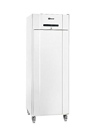 G K 610 LG C 4 N (866100062) compacto Vertical para frigorífico ...
