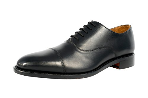 anthony-veer-mens-clinton-cap-toe-oxford-leather-shoe-in-goodyear-welted-construction-95-d-black