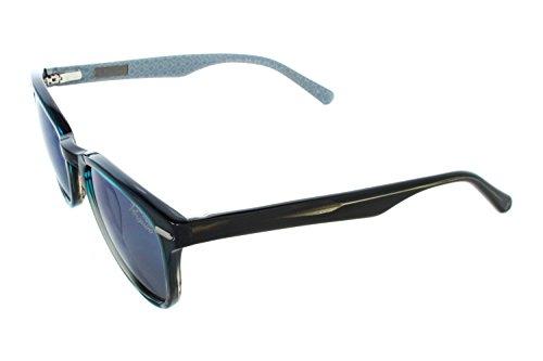 Penguin bahía Original gafas de Eye azul el sol Briscoe Size52 wIqdrqP