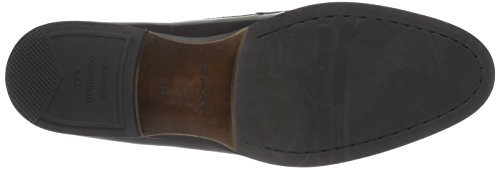 Gant Ladies Nicole Slipper Black (nero G00)