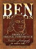 Ben Franklin : America's Original Entrepreneur